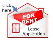 lease application home to rent home to rent real estate dayton ohio dayton mall