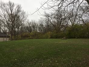 large yard ranch for sale miamisburg ohio peggy rahe realtor 937-361-9599