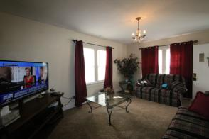 furnished home,tempoary rental home centerville,ohio dayton ohio rental home