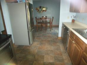 appliances offered dayton ohio home for sale just listed new listing by peggy rahe